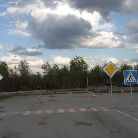 автодром (1)