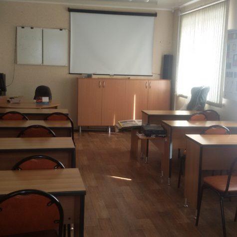 класс (4)